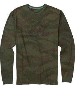 Burton Salton L/S T-Shirt
