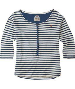 Burton Salvador L/S Shirt