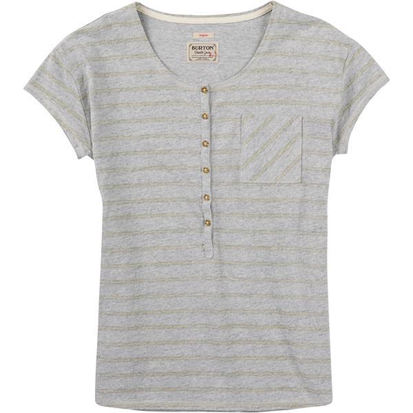 Burton Salvador Shirt