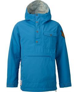 Burton Sawyer Anorak Snowboard Jacket