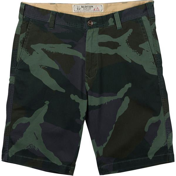 Burton Sawyer Shorts