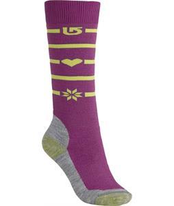 Burton Scout Socks
