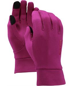 Burton Screen Grab Liner Gloves