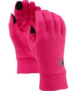 Burton Screen Grab Liner Gloves Marilyn