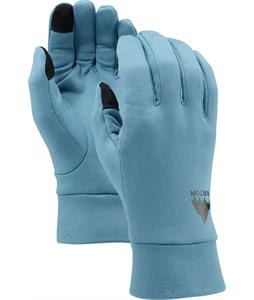 Burton Screen Grab Liner Gloves Scout