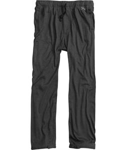 Burton Select Baselayer Pants Quarry Heather