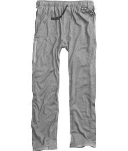 Burton Select Baselayer Pants Saber Heather