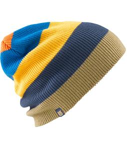 Burton Serviced Beanie Cork