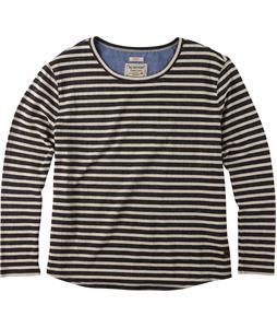 Burton Seymour L/S Shirt