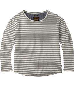 Burton Seymour Shirt