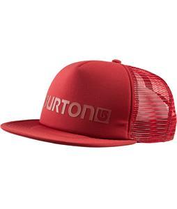 Burton Shadow Cap
