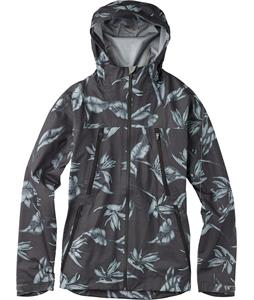 Burton Shadow Jacket