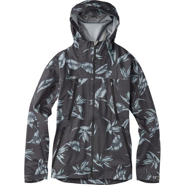 Burton Shadow Jacket