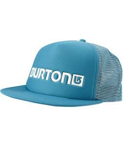 Burton Shadow Trucker Cap