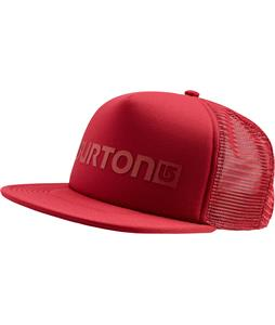 Burton Shadow Trucker Cap