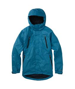 Burton Shadow Rain Jacket