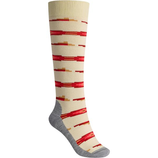 Burton Shadow Socks