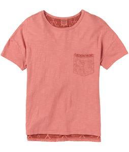 Burton Shale T-Shirt