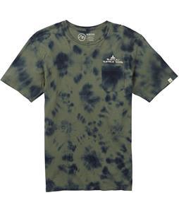 Burton Shasta T-Shirt