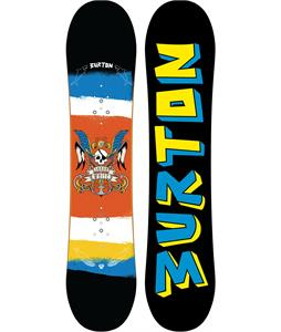Burton Shaun White Smalls Snowboard 110