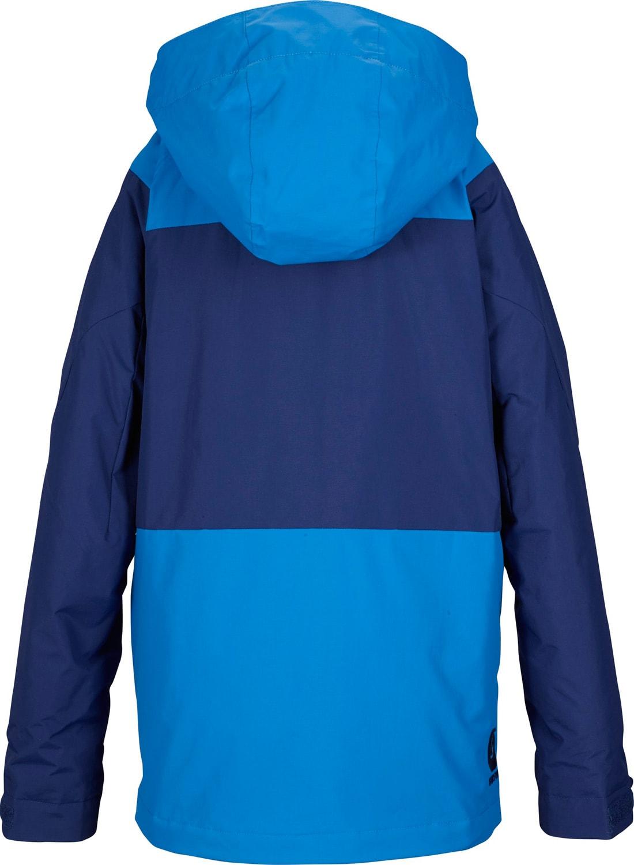 On Sale Burton Shear Snowboard Jacket Kids Youth Up To