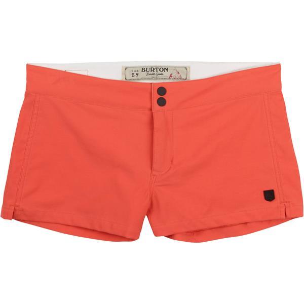 Burton Shearwater Shorts