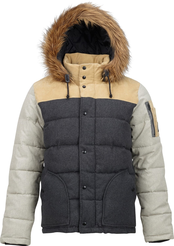 Corduroy Jacket Womens