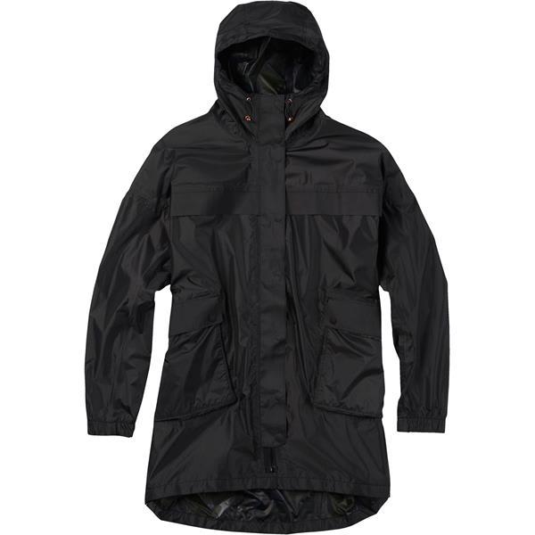Burton Shelter Rain Jacket