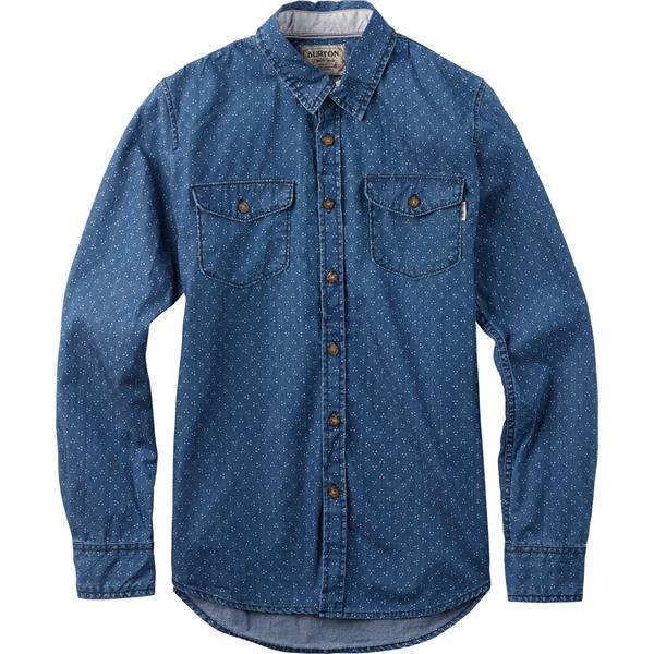 Burton Shepherd Shirt