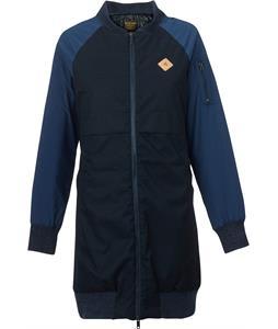 Burton Sherburne Jacket