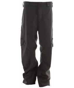 Burton Shift Cargo Snowboard Pants