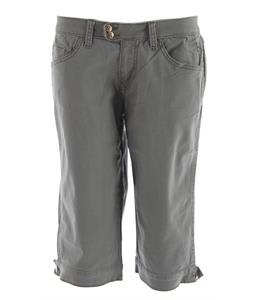 Burton Shoreline Knicker Pants