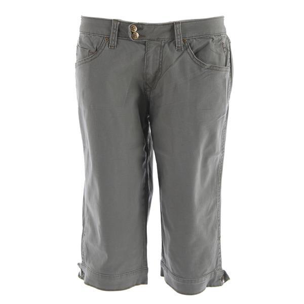 Burton Shoreline Knicker Pants