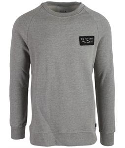 Burton Short Days Crew Sweatshirt