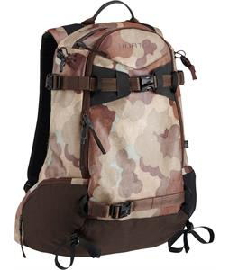 Burton Side Country Backpack