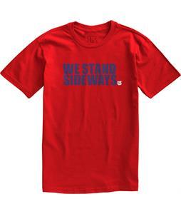 Burton Sideways T-Shirt