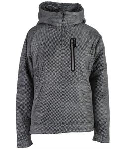 Burton Simcoe Jacket