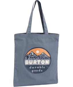 Burton Simple Tote Bag