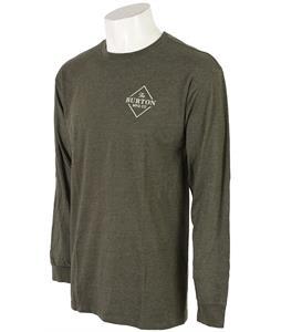 Burton Skidder L/S T-Shirt