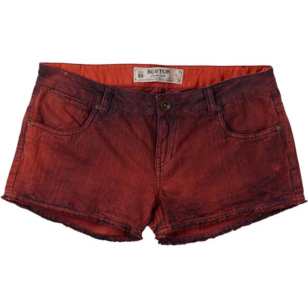 Burton Skimmer Shorts
