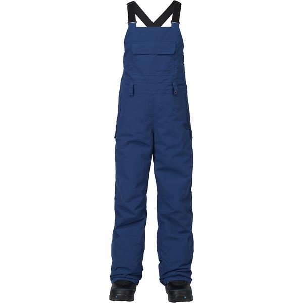 Burton Skylar Bib Snowboard Pants