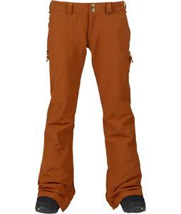 Burton Skyline Snowboard Pants True Penny