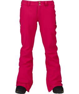 Burton Skyline Snowboard Pants Marilyn