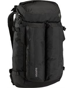 Burton Sled 30L Backpack True Black