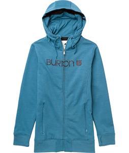 Burton Sleeper Full-Zip Hoodie