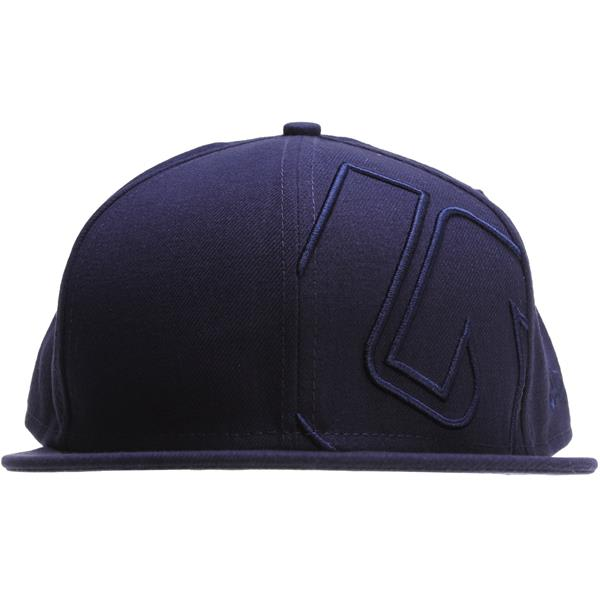 Burton Slider New Era Cap