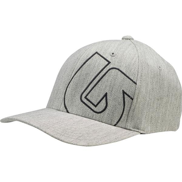 Burton Slidestyle Flex Fit Cap
