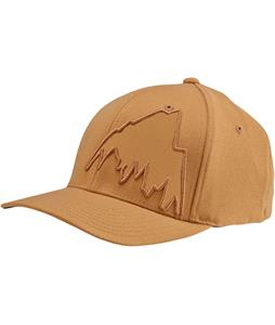 Burton Slidestyle Mountain Cap