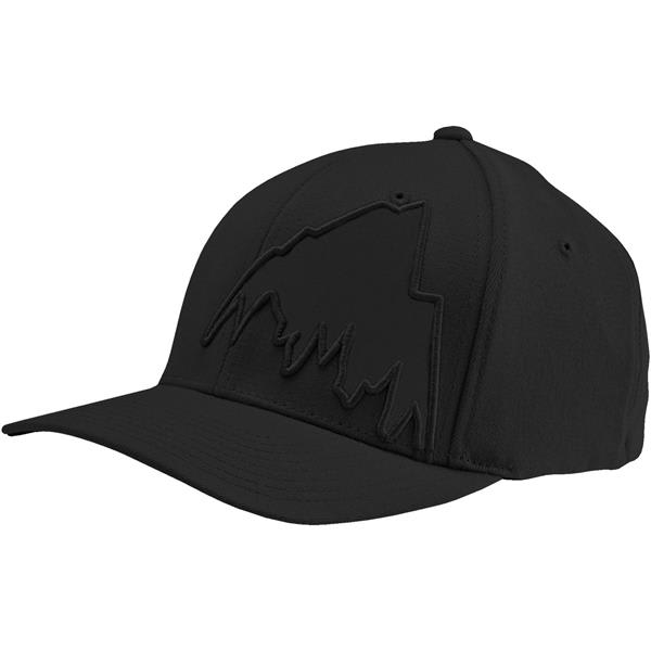 Burton Slidestyle Mtn Flex Fix Cap