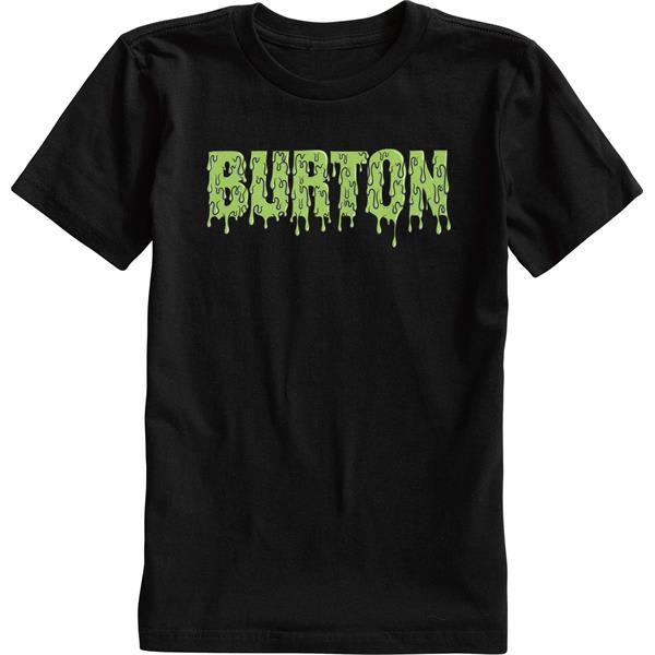 Burton Slime T-Shirt